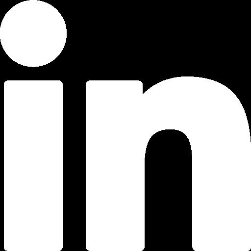 Linkedin Risk Quotient