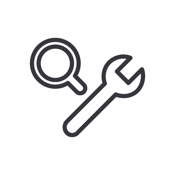 Configuration Audit